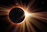 Luna: il 27 luglio l'eclissi totale più lunga del secolo