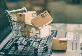 Acquisti online: vincono i prodotti con più recensioni anche se brutte