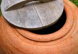 Il vino più antico del mondo è italiano e ha 6.000 anni