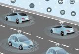 Auto elettriche: quelle del futuro si ricaricheranno da sole