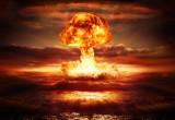La bomba H è più potente dell'atomica di Hiroshima. Utilizza lo stesso processo di fusione nucleare del Sole
