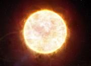Sole: torna visibile la macchia grande 10 volte il nostro pianeta