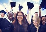 Le top 100 università più innovative al mondo 2017, l'Italia delude