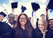 Sonno e salute mentale negli studenti universitari