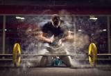 """Gli sport di potenza sono """"ansiolitici"""""""