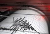 Terremoti: creato un super-intonaco che rende le case più resistenti
