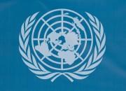 ONU: più di un miliardo di persone vivono in zone degradate e sono a rischio fame