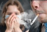 Fumo passivo e sintomi depressivi negli adolescenti