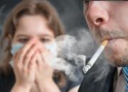 Cancro della pelle: maggiori complicanze post-operatorie per fumatori