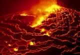 L'Italia nacque da eruzioni vulcaniche a seguito del prosciugamento del Mediterraneo