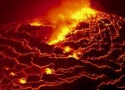 Vulcani: una super eruzione potrebbe cancellare la civiltà