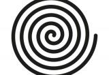 Parkinson: la diagnosi arriverà disegnando una spirale