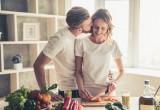 Gusto: il matrimonio lo cambia in entrambi i partner