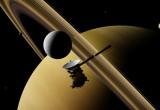 Addio Cassini: si chiude l'ultimo capito della sonda intorno a Saturno