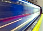 Metro e treni più ecologici con il progetto europeo MyRails