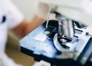 I depuratori di Monza e Milano eliminano le tracce di coronavirus inattive presenti nelle acque reflue