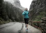 DMGV, biomarker per valutare l'efficacia dell'esercizio fisico?