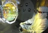 Premio Nobel per la Fisica: vincono le onde gravitazionali