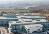 Chirurgia mininvasiva: ospedale Santorso all'avanguardia per le patologie femminili