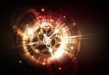 Tempo: realizzato l'orologio atomico 10 volte migliore degli attuali