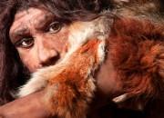 Virus, li combattiamo come facevano i Neanderthal