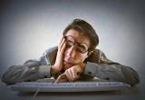 Con poco sonno si è a rischio di aterosclerosi subclinica