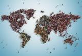 Sfide globali: la più impegnativa è la vecchiaia. Entro il 2050 una persona su 5 sarà over60