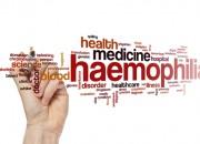 Emofilia, malattia non tanto rara