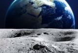 Voci dallo Spazio. Dopo 50 anni arrivano gli audio delle missioni Apollo e Gemini