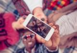 Selfie: la nuova era è il 3D