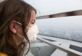 Inquinamento. Esposizione in gravidanza legato a invecchiamento cellulare nei bimbi