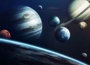 Pianeti alieni: la NASA diffonde modello di quelli che potrebbero ospitare la vita