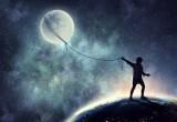 Entrare nei sogni e modificarli ora si può