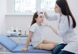 Trauma cranico: le ragazze ci mettono il doppio del tempo per guarire