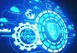 Web: realizzato computer che si finge uomo ed elude la sicurezza dei siti