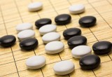 Intelligenza artificiale: Alpha Go Zero impara senza aiuto dell'uomo