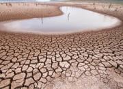 La Banca Mondiale lancia l'allarme siccità