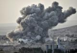 Siria, OMS: attacco a deposito vaccini morbillo e polio. Perse 130 mila dosi