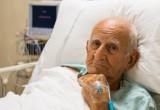 Complicanze chirurgiche: l'età avanzata non sarebbe un fattore di rischio