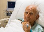 Chirurgia di elezione: l'insufficienza cardiaca è un grave fattore di rischio