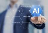 Intelligenza artificiale: linee guida Ue mettono l'uomo al centro
