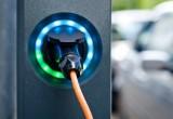 Auto elettriche: nessun rischio perchi ha un pacemaker