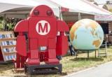 Maker Faire: torna a Roma la fiera dell'innovazione