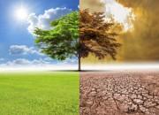 Lancet: prossima generazione a rischio per ambiente e clima
