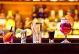 Bere nei limiti consigliati non favorisce la demenza