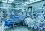Chirurgia: dopo anestesia totale possibili lievi problemi di memoria