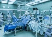 Chirurgia: grazie a intervento ragazzo sorride per la prima volta