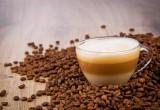 Caffellatte: la scienza svela come si dispongono latte e caffè