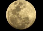 Luna: inizia ufficialmente l'era dei viaggi privati