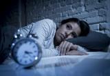 I disturbi del sonno sarebbero legati all'infertilità femminile